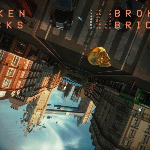 Broken Bricks by Droeloe