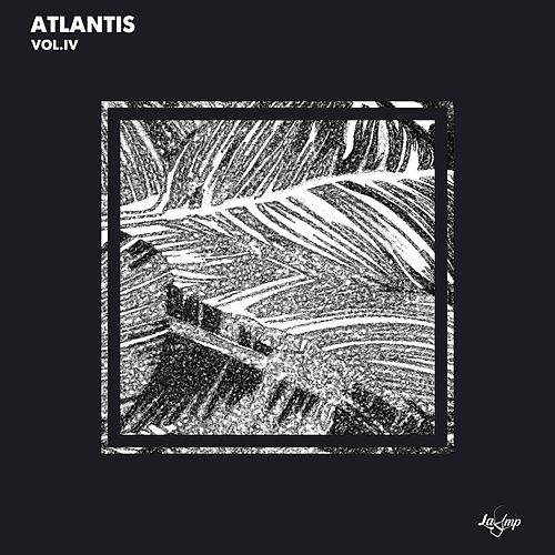 Atlantis ,vol.4 by Various Artists