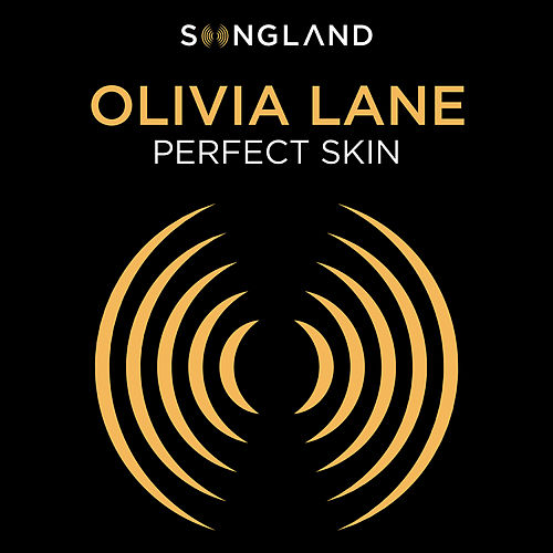 Perfect Skin (From