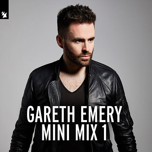 Gareth Emery Mini Mix 1 von Various Artists