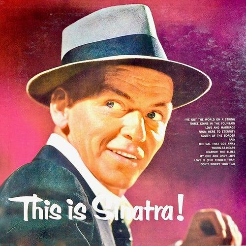 This is Sinatra! (Remastered) von Frank Sinatra