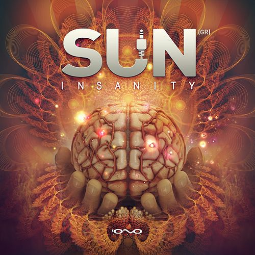 Insanity de The Sun
