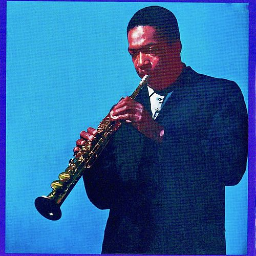 My Favorite Things (Remastered) von John Coltrane