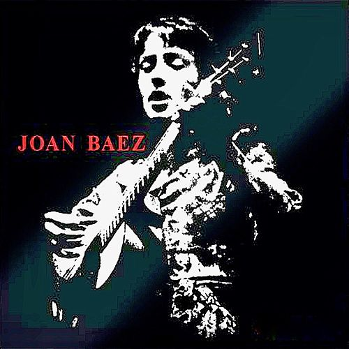 Joan Baez (The Classic Debut Album..Plus!) (Remastered) von Joan Baez