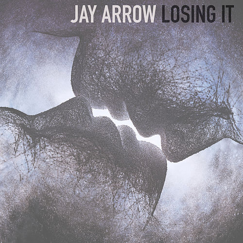 Losing It by Jay Arrow