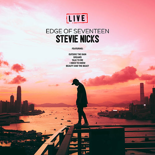 Edge of Seventeen (Live) de Stevie Nicks