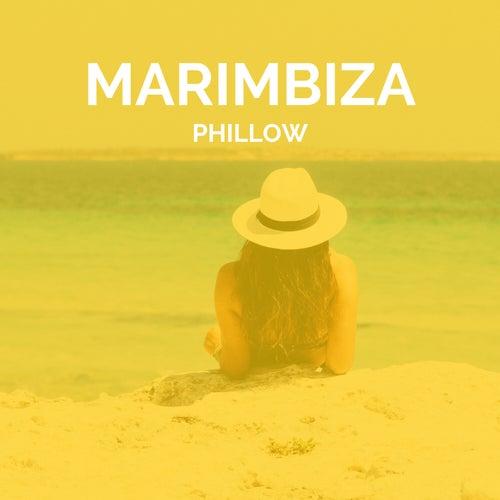 Marimbiza by Phillow