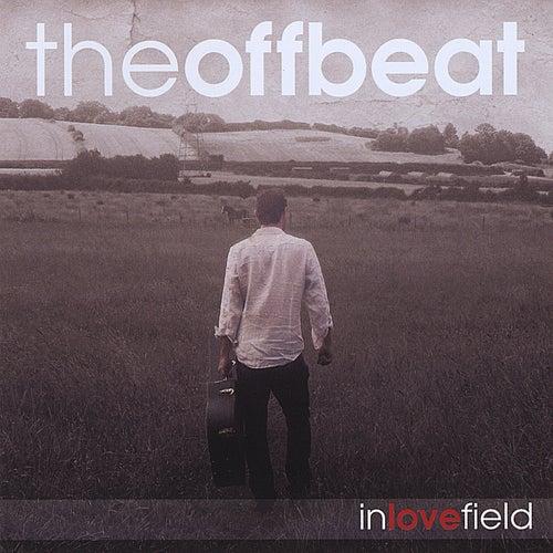 In Love Field von Off Beat