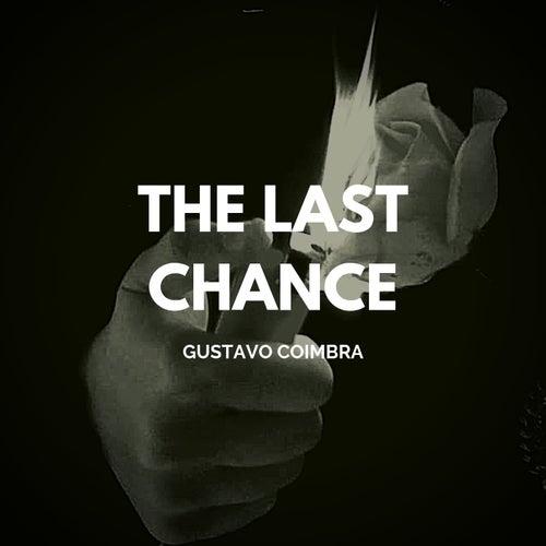 The Last Chance de Gustavo Coimbra