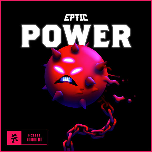 Power von Eptic