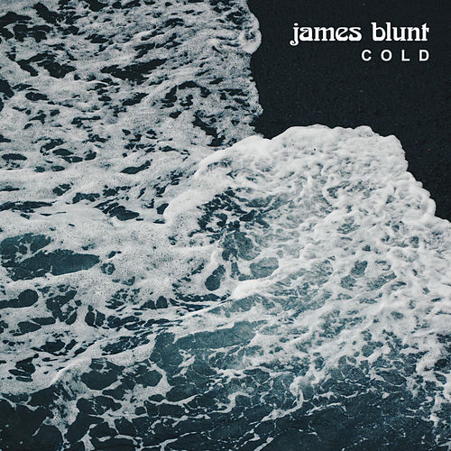 Cold von James Blunt