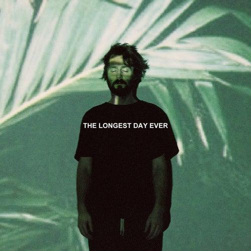 The Longest Day Ever de Chet Porter
