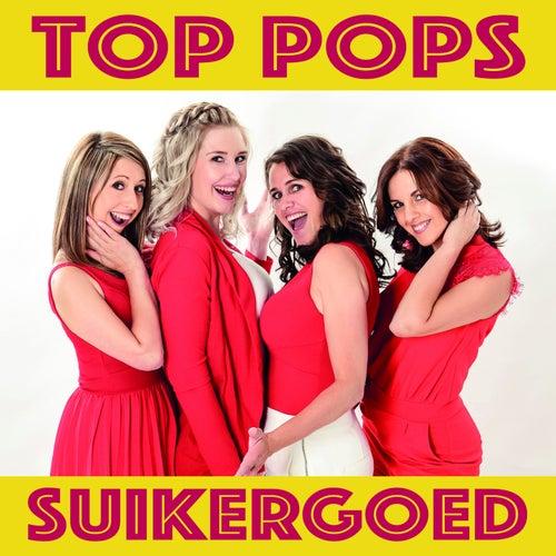 Suikergoed by Los Top Pops