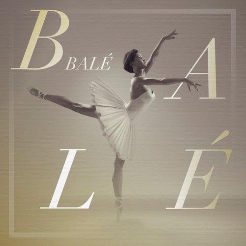 Balé de Various Artists