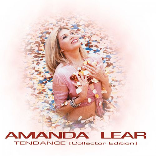 Tendance (Collector Edition) von Amanda Lear