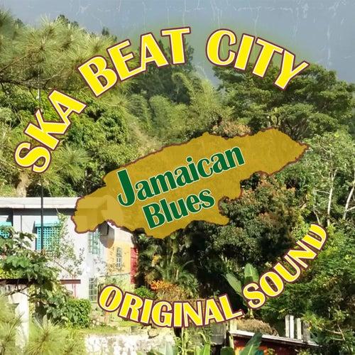 Jamaican Blues de Ska Beat City