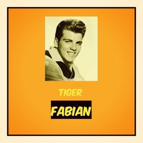 Tiger de Fabian