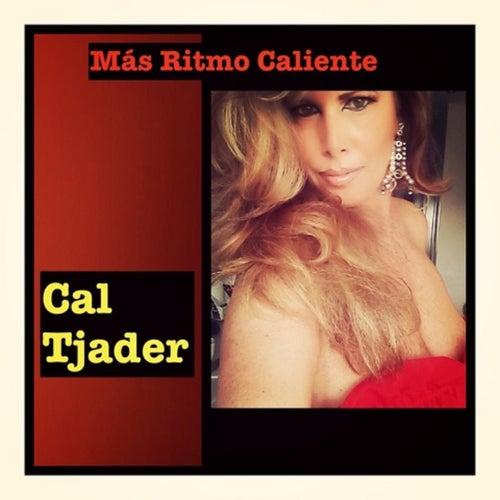 Más Ritmo Caliente de Cal Tjader