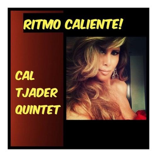 Ritmo Caliente! de Cal Tjader