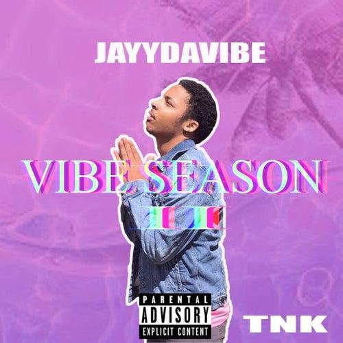 Winner de JayyDaVibe