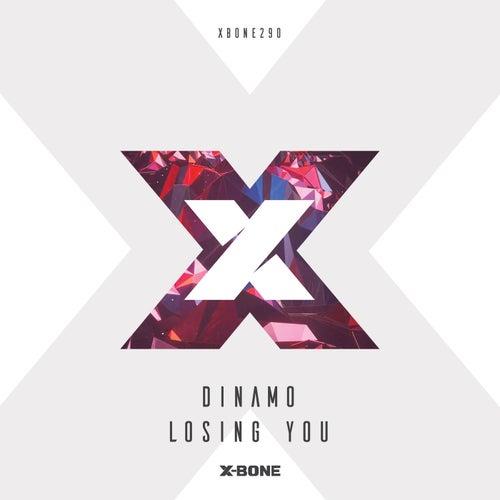 Losing You de Dinamo