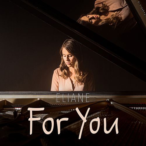 For You von Eliane