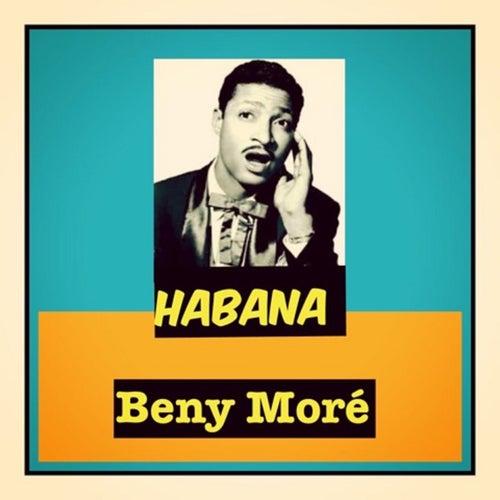 Habana de Beny More