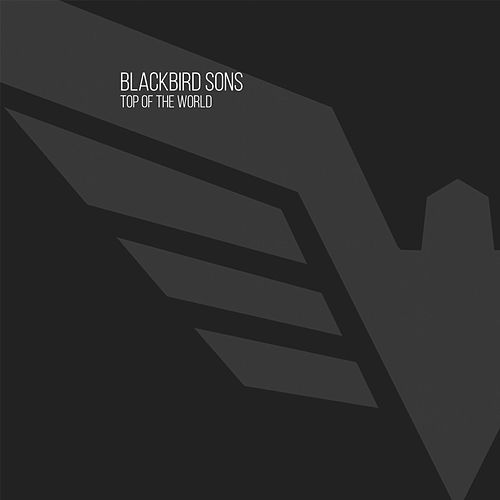 Top Of The World by Blackbird Sons