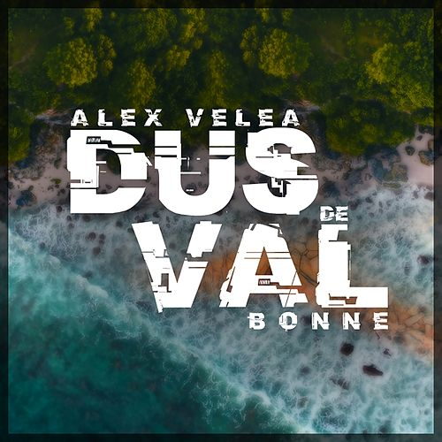 Dus De Val by Alex Velea