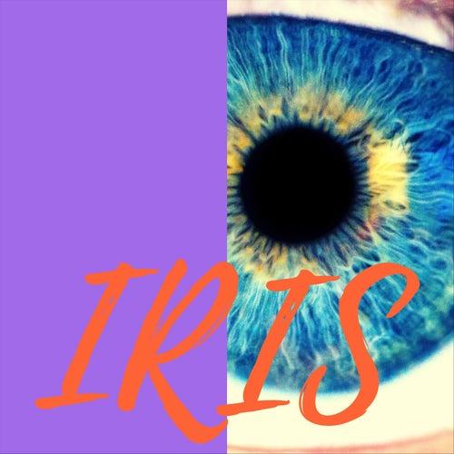 Iris de Smithville
