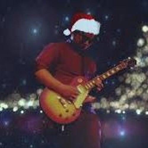 Christmas Blues (Remix) by Jim Ferrer