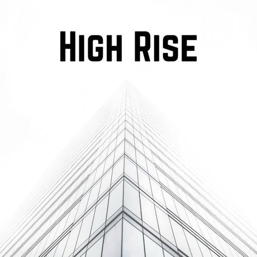 High Rise de Ludo