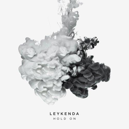 Hold On by Leykenda