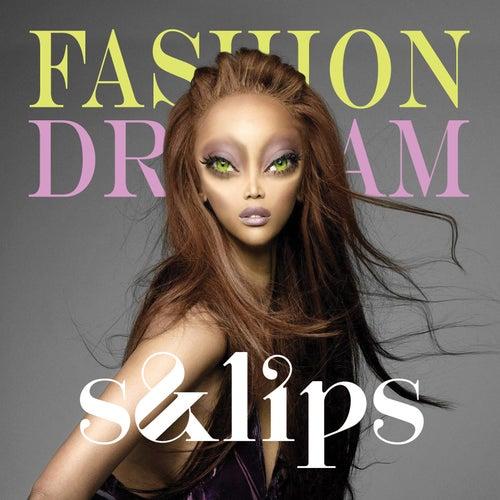 Fashion Dream by S