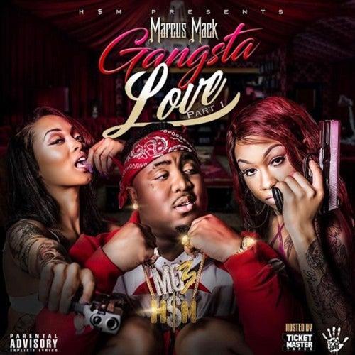 Gangsta Love, Pt. 1 by Mo3