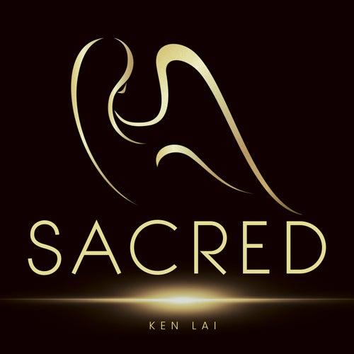 Sacred de Ken Lai