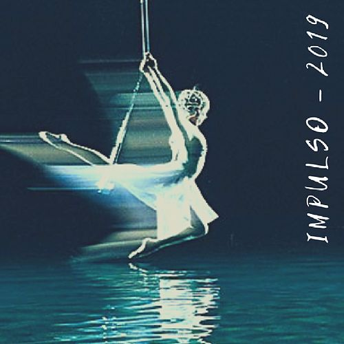 Impulso 2019 (Cover) de Projeto Teatro Móbile