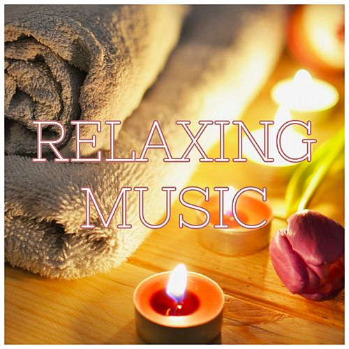 Relaxing Music de Various Artists