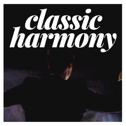 Classic Harmony von Various Artists