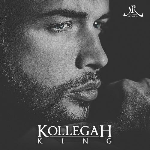 King von Kollegah