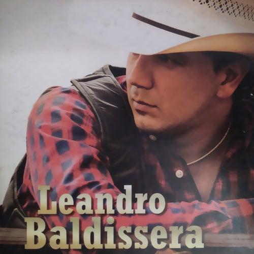 Leandro Baldissera by Leandro Baldissera