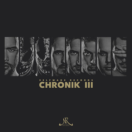 Chronik III by Various Artists