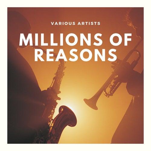 Millions of Reasons von Frank Sinatra