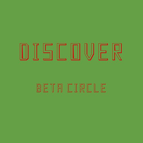 Discover von Beta Circle