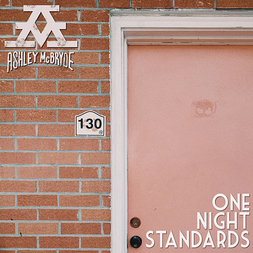 One Night Standards von Ashley McBryde