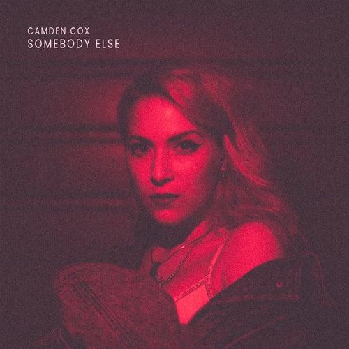 Somebody Else de Camden Cox