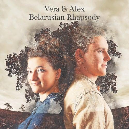Belarusian Rhapsody von Vera&Alex