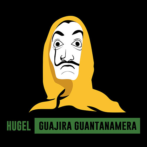 Guajira Guantanamera von Hugel