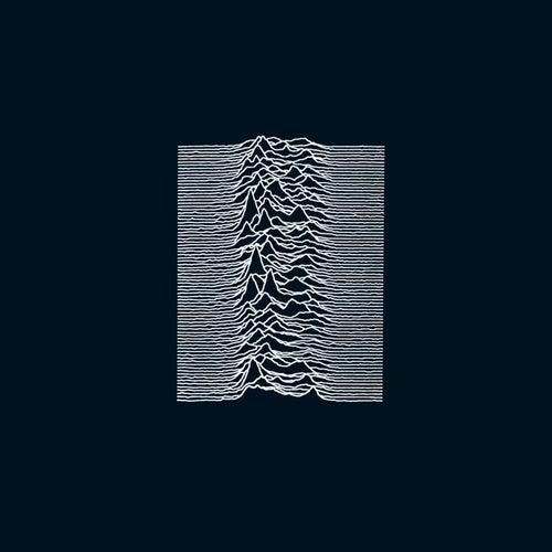 Unknown Pleasures (2019 Digital Master) von Joy Division