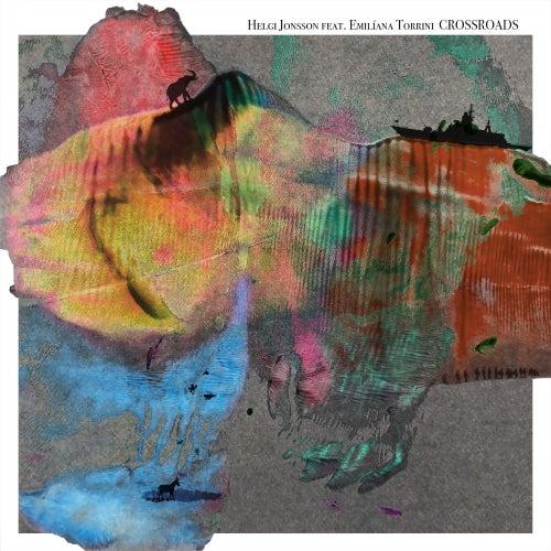 Crossroads (Duet Version) von Helgi Jonsson